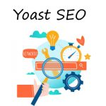 Yoast SEO Profor your Business
